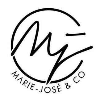 Marie-José & Co antakių linija