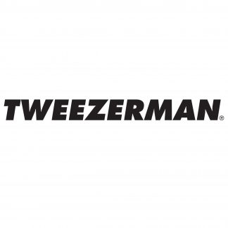 TWEEZERMAN linija